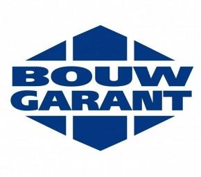 Bouwgarant2
