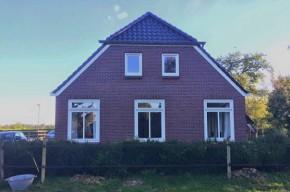 Vorstenbosch-4